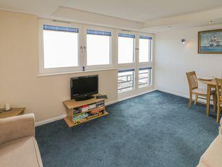 Harbour View Apartment - 4331 - photo 5