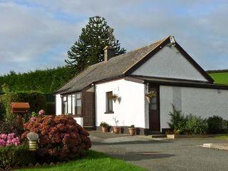 Silver Strand Cottage photo 1