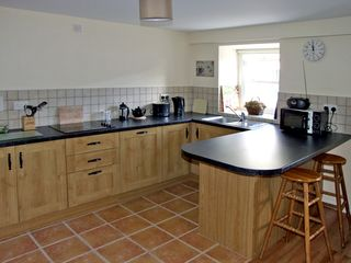 Rathnure Cottage - 4343 - photo 6