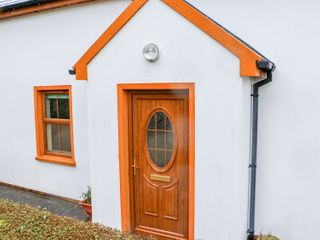 Mary Agnes Cottage - 4358 - photo 2