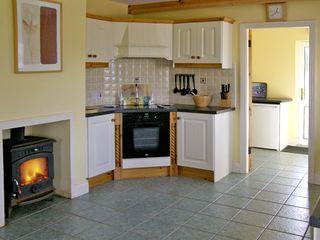 Lough Currane Cottage - 4359 - photo 3