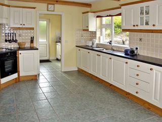 Lough Currane Cottage - 4359 - photo 4