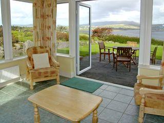 Lough Currane Cottage - 4359 - photo 10
