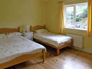 Lough Currane Cottage - 4359 - photo 8