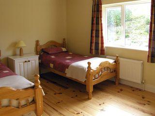 Lough Currane Cottage - 4359 - photo 7