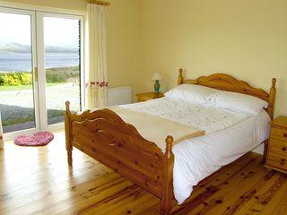 Lough Currane Cottage - 4359 - photo 6