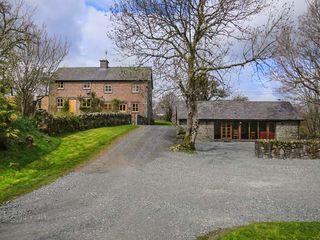 Byrdir Cottage - 4383 - photo 2