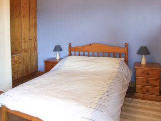 Minmore Farm Cottage - 4413 - photo 5
