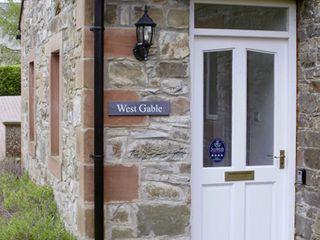West Gable - 4423 - photo 7