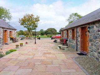 Poppy Cottage - 4453 - photo 2