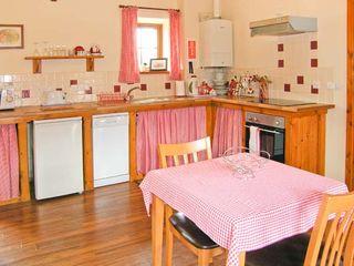 Poppy Cottage - 4453 - photo 5