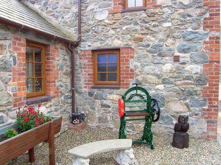 Poppy Cottage - 4453 - photo 9