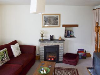 Oxdales Cottage - 4474 - photo 3