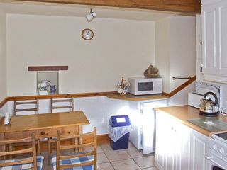 Oxdales Cottage - 4474 - photo 4