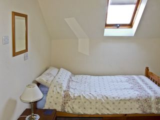 Oxdales Cottage - 4474 - photo 6
