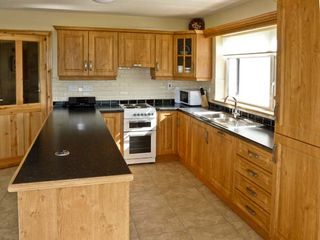 Claddagh Cottage - 4558 - photo 5