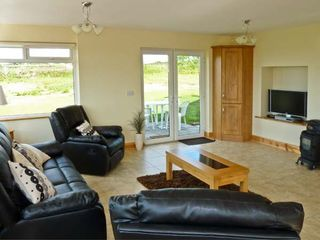 Claddagh Cottage - 4558 - photo 3