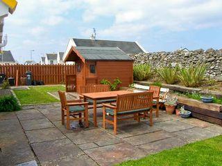 Sunshine Cottage - 4582 - photo 10
