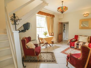 The Ghilies Cottage - 4608 - photo 4