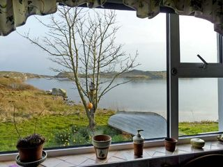 The Lake House, Connemara - 4641 - photo 6