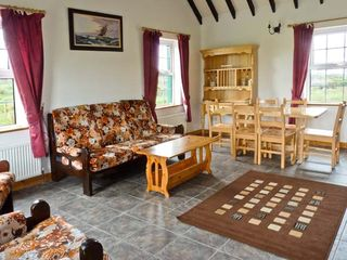 Lully More Cottage - 4686 - photo 2