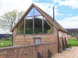 Shepherd's Hut - 5188 - photo 10