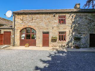 Westfield Cottage - 558 - photo 3