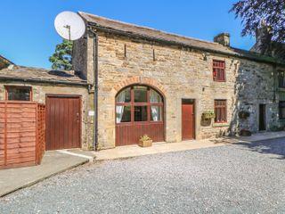 Westfield Cottage - 558 - photo 2