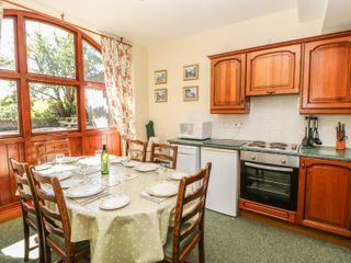 Westfield Cottage - 558 - photo 4