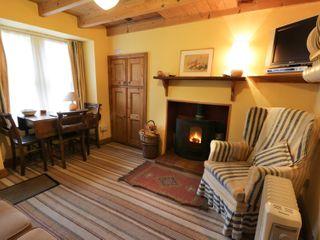 Waycot Cottage - 5594 - photo 4