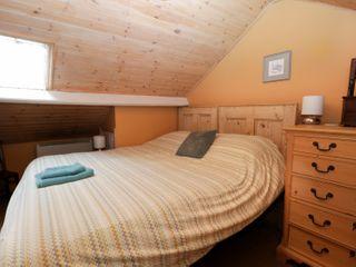 Waycot Cottage - 5594 - photo 9