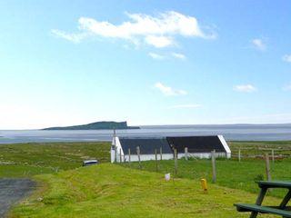 The Barn - 5690 - photo 8