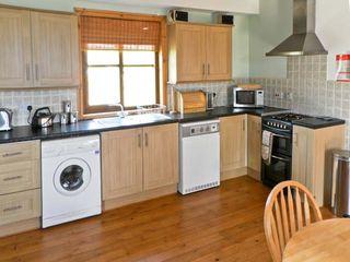 Longstone Cottage - 6083 - photo 7