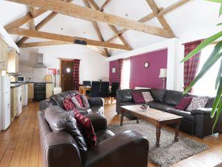 Longstone Cottage - 6083 - photo 3