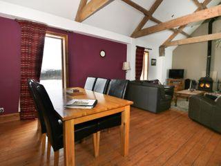 Longstone Cottage - 6083 - photo 5