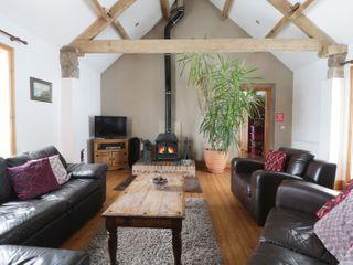 Longstone Cottage - 6083 - photo 2