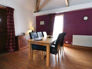 Longstone Cottage - 6083 - photo 6