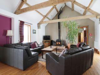 Longstone Cottage - 6083 - photo 4