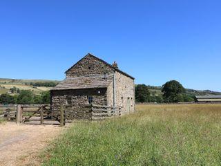Shepherd's Cottage - 609 - photo 3