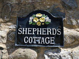 Shepherd's Cottage - 609 - photo 4