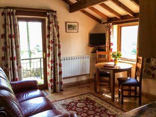 Heath Cottage - 611 - photo 3