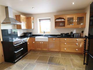 Stoneycroft Barn - 6188 - photo 4