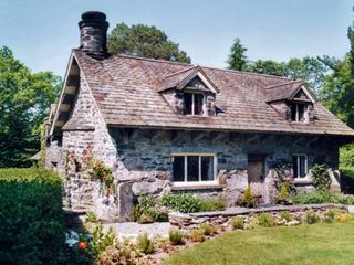 Nant Cottage - 645 - photo 9