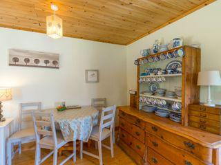 The Log Cabin - 6749 - photo 5
