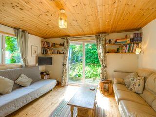 The Log Cabin - 6749 - photo 6