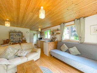 The Log Cabin - 6749 - photo 8