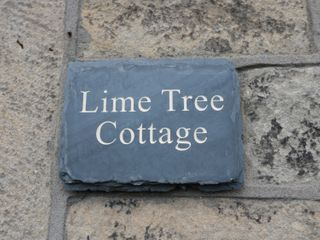 Lime Tree Cottage - 6803 - photo 3