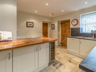 Lime Tree Cottage - 6803 - photo 8