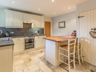 Lime Tree Cottage - 6803 - photo 6