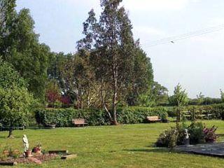 Mole Hill Cottage - 6969 - photo 8